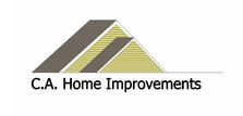 C.A. Home Improvements