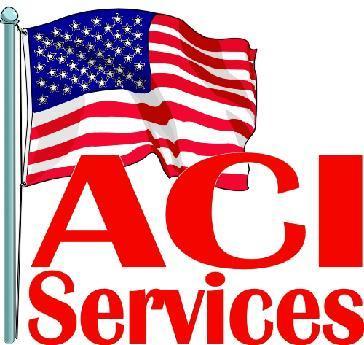 Atlantic Coast Inspection Services Llc Springfield Va