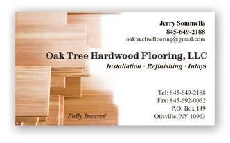 Oak tree hardwood flooring llc otisville ny 10963 homeadvisor oak tree hardwood flooring llc colourmoves
