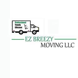 Ez Breezy Moving Llc Kansas City Mo 64106 Homeadvisor