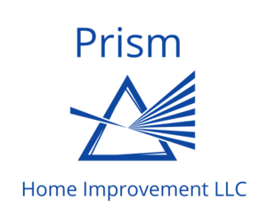Prism Home Improvement Llc Portland Or 97266 Homeadvisor