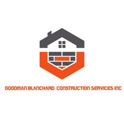 Goodman Blanchard Construction Services Inc Palm Coast