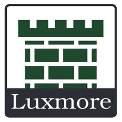 Luxmore Industries Inc Burien Wa 98166 Homeadvisor