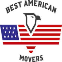 Best American Movers Charlotte Nc 28217 Homeadvisor
