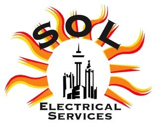 Sol Electrical Services San Antonio Tx 78254 Homeadvisor