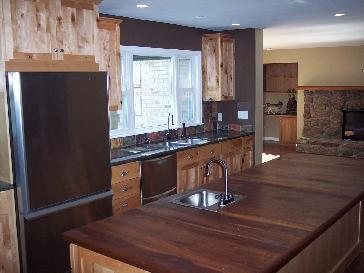 Awesome Kitchen Pictures And Photos