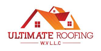 Ultimate Roofing Nutter Fort Wv 26301 Homeadvisor