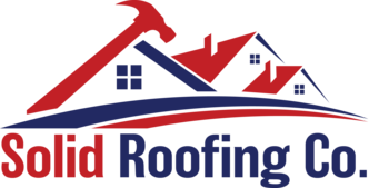 Solid Roofing Co West Chester Township Oh 45069