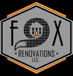 Fox Renovations Llc Radcliffe Ia 50230 Homeadvisor