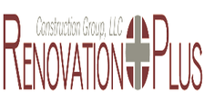 Renovation-Plus Construction Group, LLC