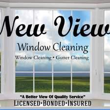 New View Window Cleaning Spokane Wa 99208 Homeadvisor