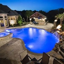 Swimming Pool Discounters | Roseville, CA 95661 - HomeAdvisor