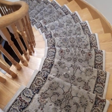 Redondo Beach Carpet and Upholstery