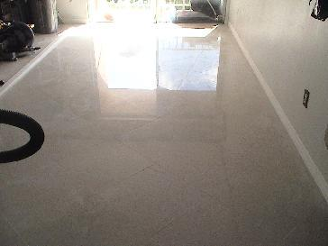 Porcelain Flooring Pictures And Photos