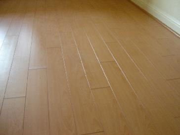 High quality laminate floor 12mm maple pictures and photos for High quality laminate flooring