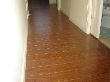 39 39 for Laminate flooring denver