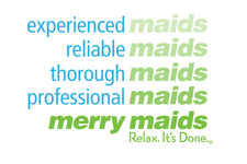 Merry Maids | Anoka, MN, 55303 | HomeAdvisor