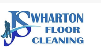 Js Wharton Floor Cleaning Phoenix Az 85017 Homeadvisor