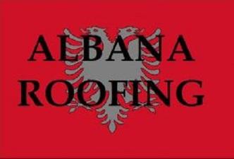 Albana Roofing Llc Waterbury Ct 06705 Homeadvisor