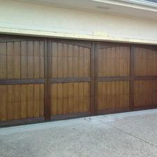 cedar park overhead doors cedar park tx 78613 homeadvisor. Black Bedroom Furniture Sets. Home Design Ideas
