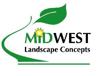 How To Improve Your Curb Appeal: Featuring Midwest Landscape Concepts, Inc.
