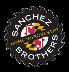 Sanchez Brothers Llc Germantown Md 20874 Homeadvisor
