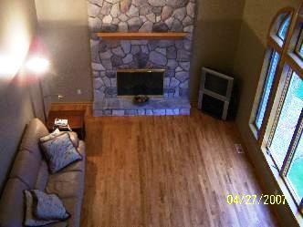 Delightful Great Lakes Wood Floors