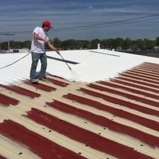 Iowa Commercial Roofing Pleasantville Ia 50225 Homeadvisor