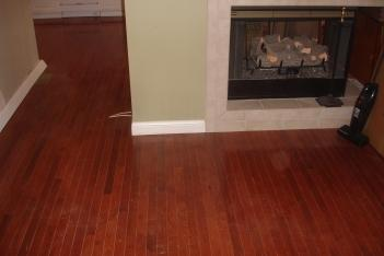 Oak Merlot Hardwood Pictures And Photos
