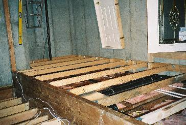 Green House Basement Pictures And Photos