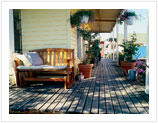 Deck or Porch2
