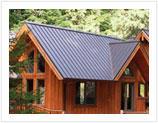 Metal Roof2