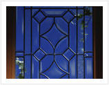 Stained Specialty Glass2